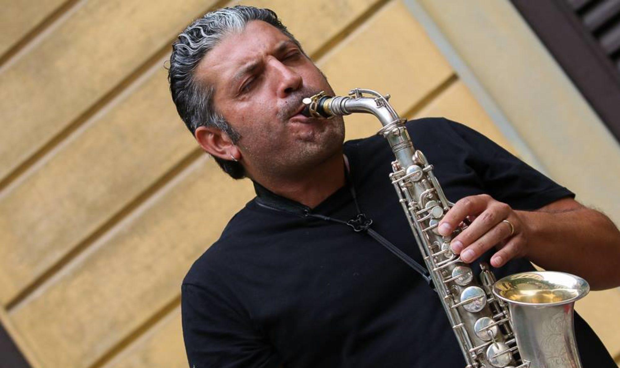 Luca Roseto